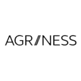 Agriness