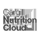 CargilNutritionCloud