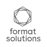 Format-Solutions_news_large