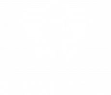 BinSentry_Stacked_White_ContactUs_Page
